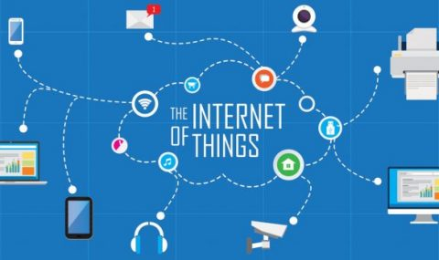 INTERNET-OF-THINGS-1024x348