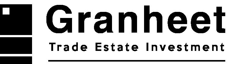 Logo-180pixel