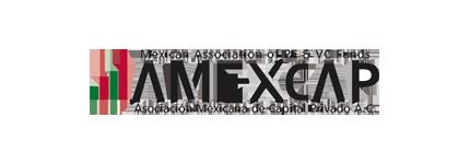 amexcap