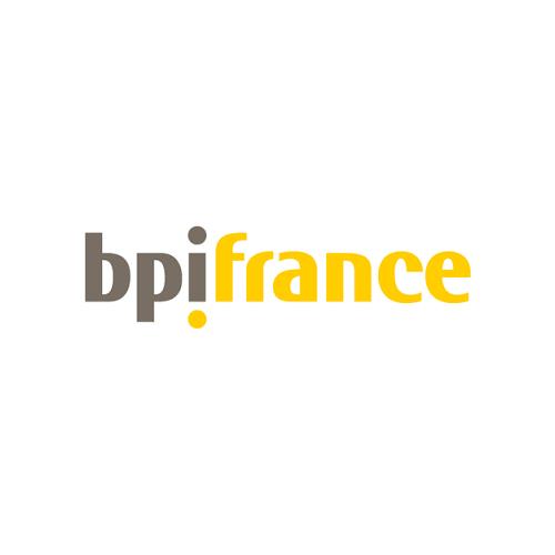 bpifrance-big