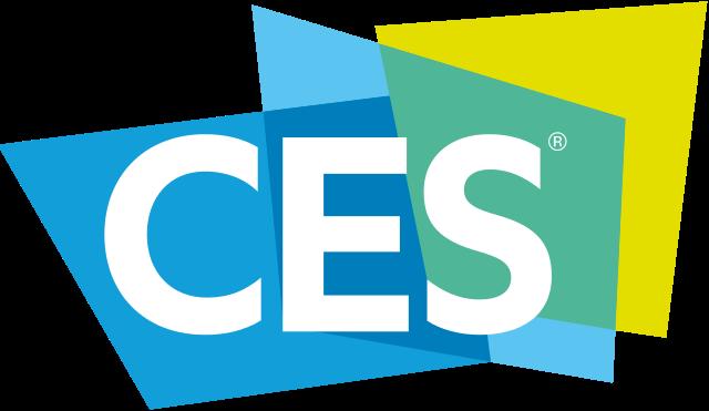 Consumer_Electronics_Show_Logo