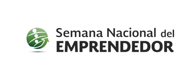 logo_semanadelemprendedor