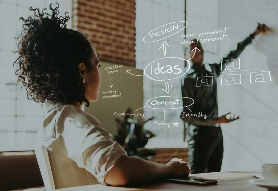 5 STARTUPS THAT WILL HELP WITH THE POST-COVID 19